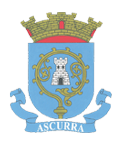 ascurra