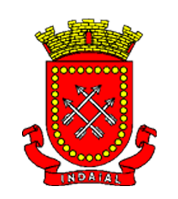 indaial