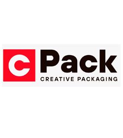 cpack