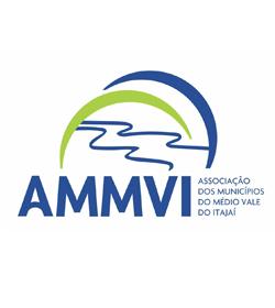 ammvi