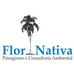 flornativa